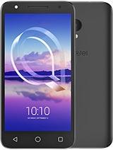U5 HD mobilezguru.com