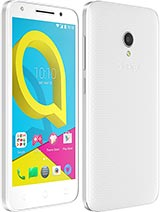 U5 mobilezguru.com