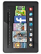 Fire HDX 8.9 (2014) mobilezguru.com