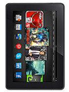 Kindle Fire HDX 8.9 mobilezguru.com