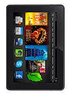 Kindle Fire HDX mobilezguru.com