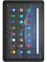 Amazon Fire HD 10 Plus (2021) mobilezguru.com