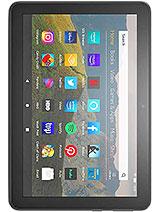 Fire HD 8 Plus (2020) mobilezguru.com