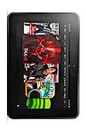 Kindle Fire HD 8.9 LTE mobilezguru.com