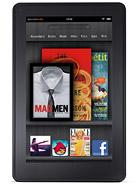 Kindle Fire mobilezguru.com