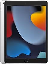 Apple iPad 10.2 (2021) mobilezguru.com