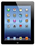 iPad 4 Wi-Fi mobilezguru.com