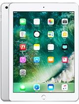 iPad 9.7 (2017) mobilezguru.com