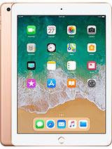 iPad 9.7 (2018) mobilezguru.com