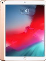 iPad Air (2019) mobilezguru.com