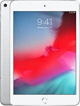 iPad mini (2019) mobilezguru.com