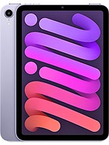 Apple iPad mini (2021) mobilezguru.com