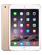iPad mini 3 mobilezguru.com