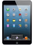 iPad mini Wi-Fi mobilezguru.com
