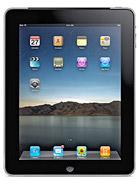 iPad Wi-Fi + 3G mobilezguru.com