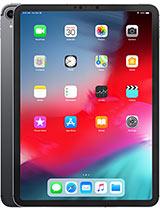 iPad Pro 11 (2018) mobilezguru.com