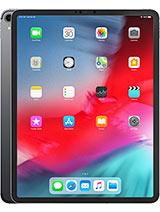 iPad Pro 12.9 (2018) mobilezguru.com