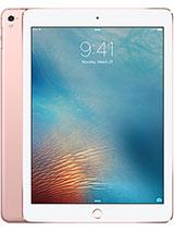 iPad Pro 9.7 (2016) mobilezguru.com