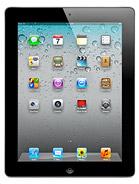 iPad 2 Wi-Fi + 3G mobilezguru.com