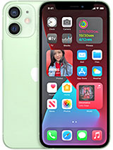 iPhone 12 mini mobilezguru.com
