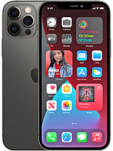 Apple iPhone 12 Pro mobilezguru.com