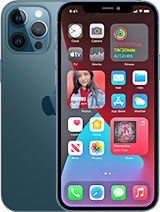 Apple iPhone 12 Pro Max mobilezguru.com