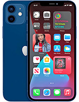 Apple iPhone 12 mobilezguru.com