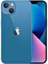 Apple IPhone 13 mobilezguru.com