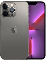 Apple IPhone 13 Pro mobilezguru.com