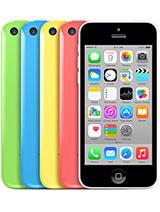iPhone 5c mobilezguru.com