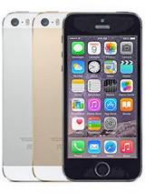 iPhone 5s mobilezguru.com