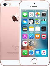 iPhone SE mobilezguru.com