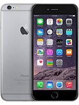 iPhone 6 Plus mobilezguru.com