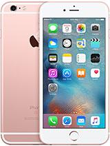 iPhone 6s Plus mobilezguru.com