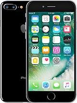 iPhone 7 Plus mobilezguru.com