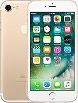 iPhone 7 mobilezguru.com