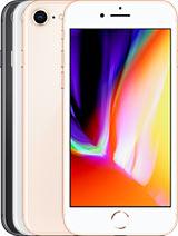 iPhone 8 mobilezguru.com