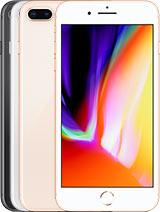 iPhone 8 Plus mobilezguru.com