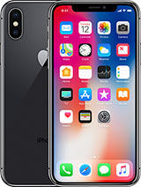iPhone X mobilezguru.com