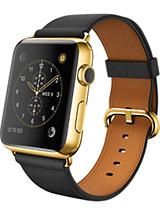 Watch Edition 42mm (1st gen) mobilezguru.com