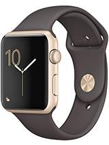 Watch Series 1 Aluminum 42mm mobilezguru.com