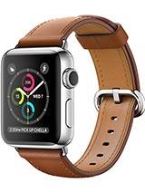 Watch Series 2 38mm mobilezguru.com