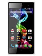 45c Platinum mobilezguru.com