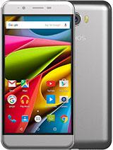 50 Cobalt mobilezguru.com