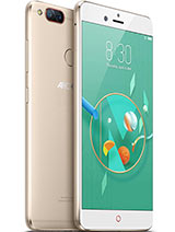 Diamond Alpha + mobilezguru.com