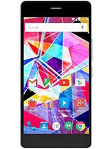 Diamond S mobilezguru.com