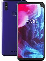Oxygen 68XL mobilezguru.com