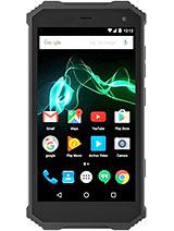 Saphir 50X mobilezguru.com