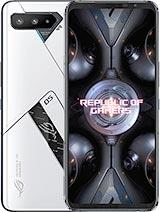 Asus ROG Phone 5 Ultimate mobilezguru.com