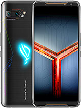 Asus ROG Phone II ZS660KL mobilezguru.com